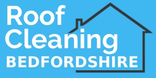 roof-cleaning-bedfordshire.co.uk
